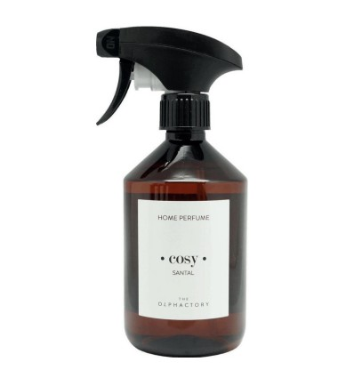 The Olphactory Roomspray - Santal